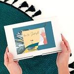 BOX La Sudiste édition Mai/Juin